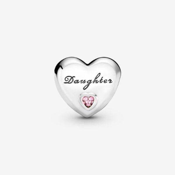 Pandora-Charm-a-cuore-Figlia-2