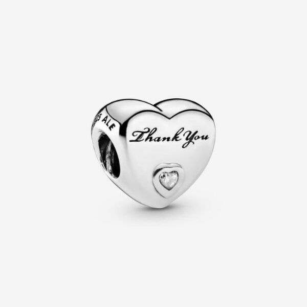 Pandora-Charm-a-cuore-Grazie-1