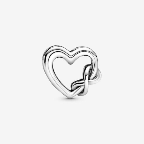 Pandora-Charm-a-cuore-Infinito-Ti-Amo-Mamma-2