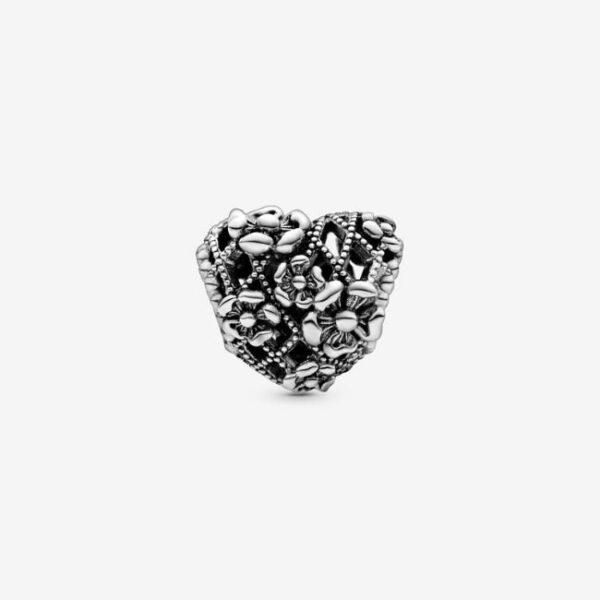 Pandora-Charm-a-cuore-Mamma-con-fiori-openwork-2