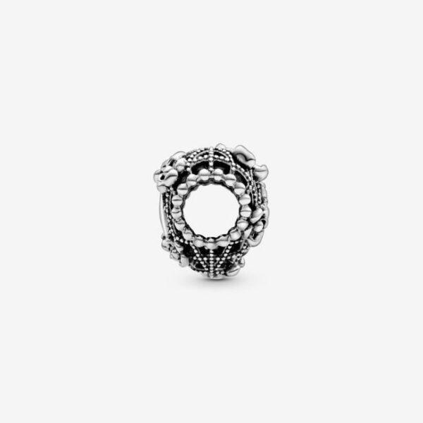 Pandora-Charm-a-cuore-Mamma-con-fiori-openwork-3