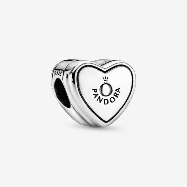 Pandora-Charm-a-cuore-Proposta-di-Matrimonio-1