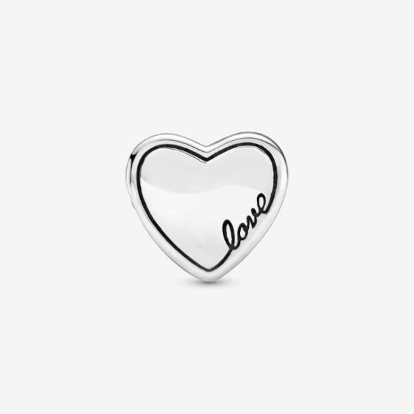 Pandora-Charm-a-cuore-Proposta-di-Matrimonio-2