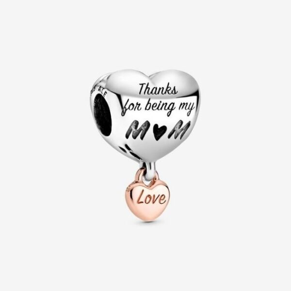 Pandora-Charm-a-cuore-Ti-Amo-Mamma-1