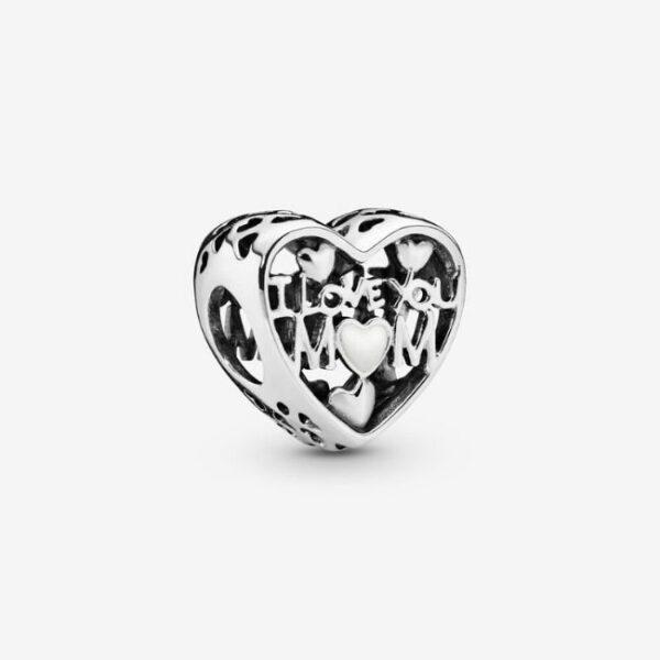 Pandora-Charm-a-cuore-Ti-voglio-bene-mamma-1