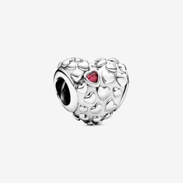 Pandora-Charm-a-cuore-Una-Mamma-su-un-Milione-1