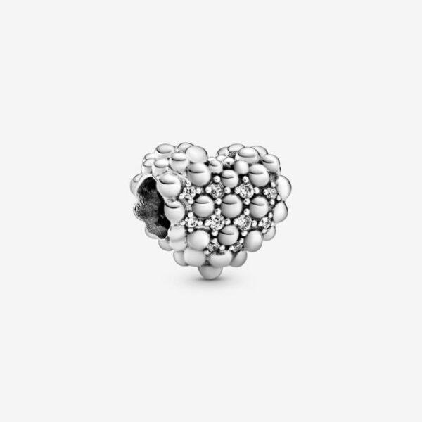 Pandora-Charm-a-cuore-scintillante-decorato-con-sfere-Purely-Pandora-1