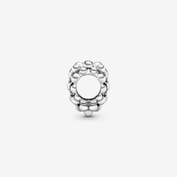Pandora-Charm-a-cuore-scintillante-decorato-con-sfere-Purely-Pandora-3