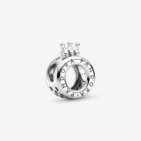 Pandora-Charm-con-logo-e-O-coronata-1