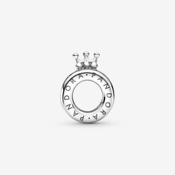 Pandora-Charm-con-logo-e-O-coronata-2
