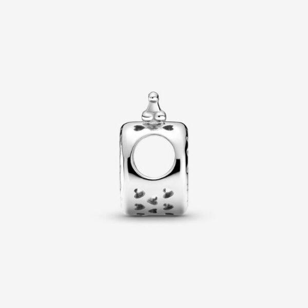 Pandora-Charm-con-logo-e-O-coronata-3