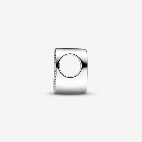 Pandora-Charm-dell-alfabeto-Lettera-B-3