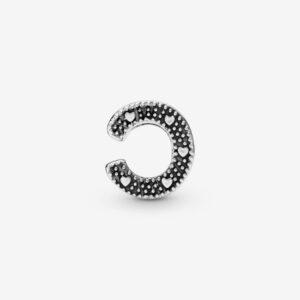 Pandora-Charm-dell-alfabeto-Lettera-C-2