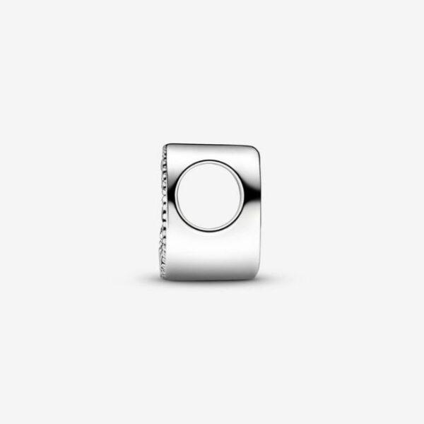 Pandora-Charm-dell-alfabeto-Lettera-C-3