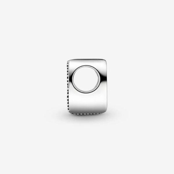 Pandora-Charm-dell-alfabeto-Lettera-L-3