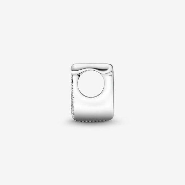 Pandora-Charm-dell-alfabeto-Lettera-T-3