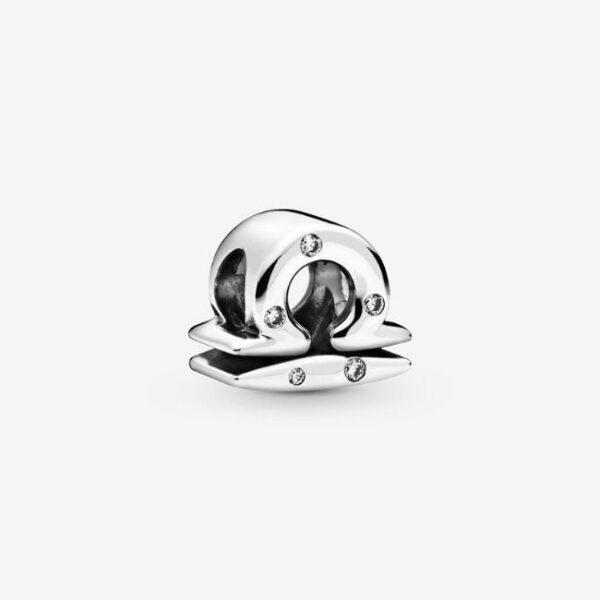 Pandora-Charm-dello-zodiaco-Bilancia-scintillante-1