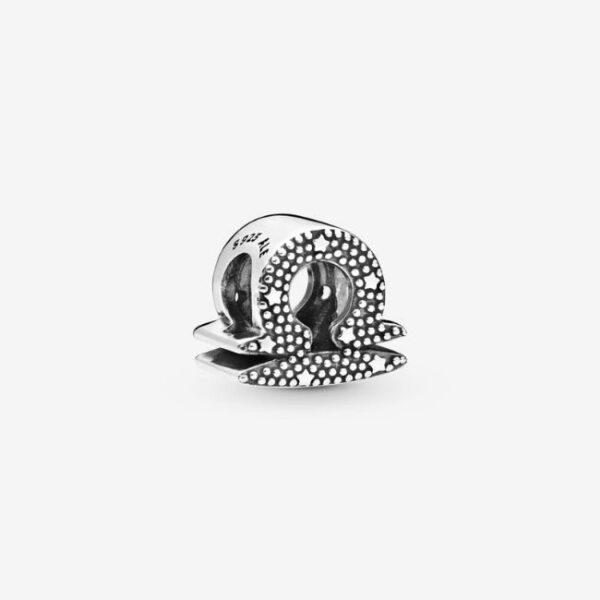 Pandora-Charm-dello-zodiaco-Bilancia-scintillante-2