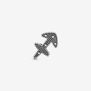 Pandora-Charm-dello-zodiaco-Sagittario-scintillante-2