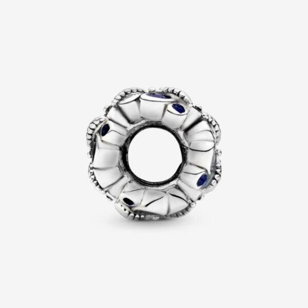 Pandora-Charm-distanziatore-Farfalle-3