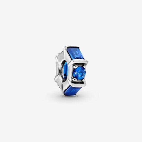 Pandora-Charm-distanziatore-ghiaccio-blu-1