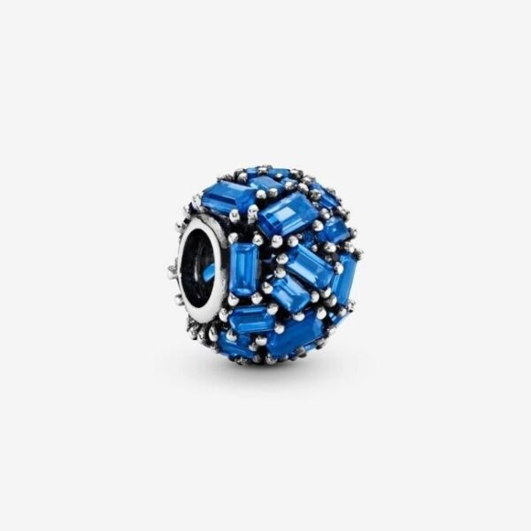 Pandora-Charm-ghiaccio-blu-1