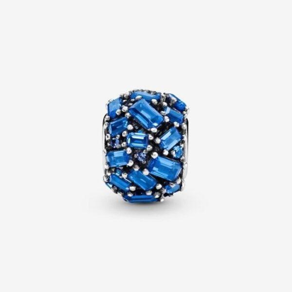 Pandora-Charm-ghiaccio-blu-2