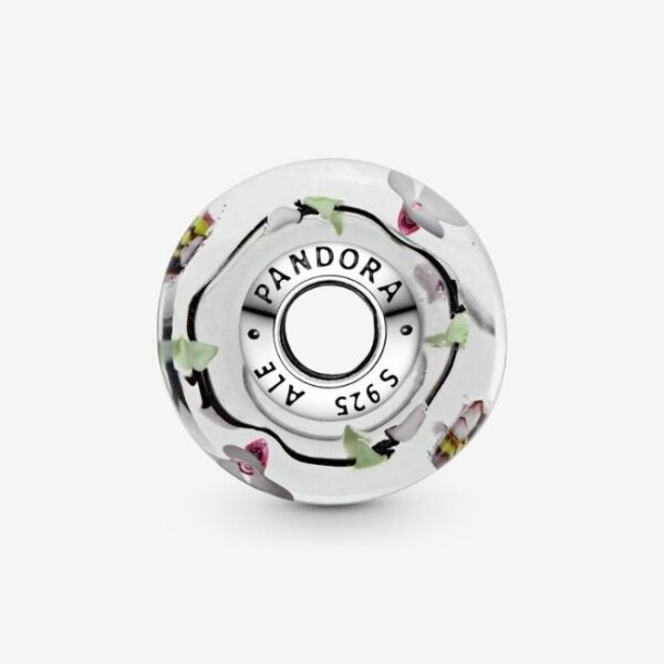 Pandora-Charm-in-vetro-di-Murano-Giardino-Incantato-3