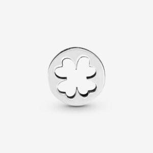 Pandora-Charm-openwork-con-quadrifoglio-Fortuna-2