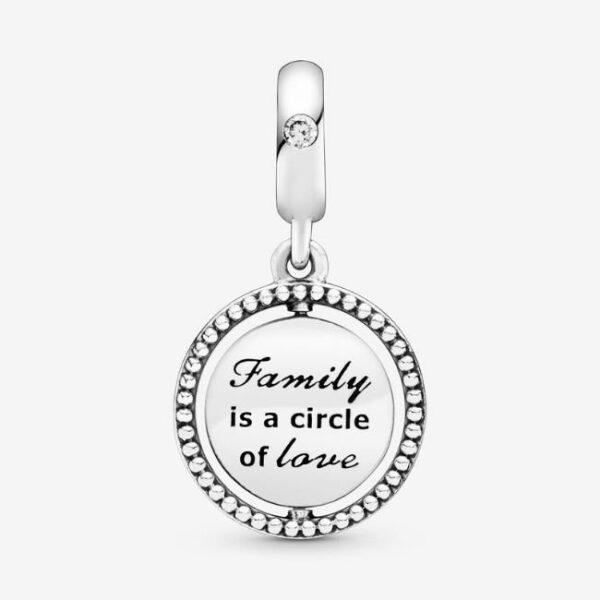 Pandora-Charm-pendente-Albero-della-Famiglia-2