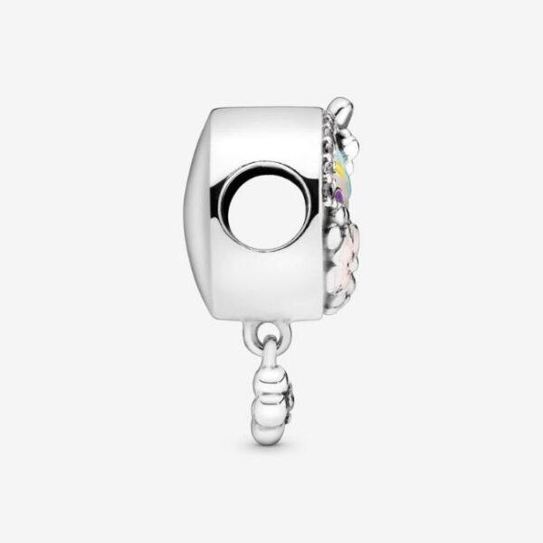 Pandora-Charm-pendente-Arcobaleno-e-fiore-3