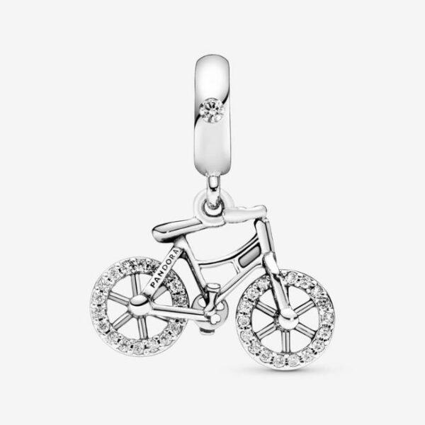 Pandora-Charm-pendente-Bicicletta-2