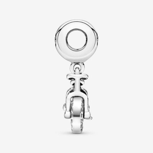 Pandora-Charm-pendente-Bicicletta-3