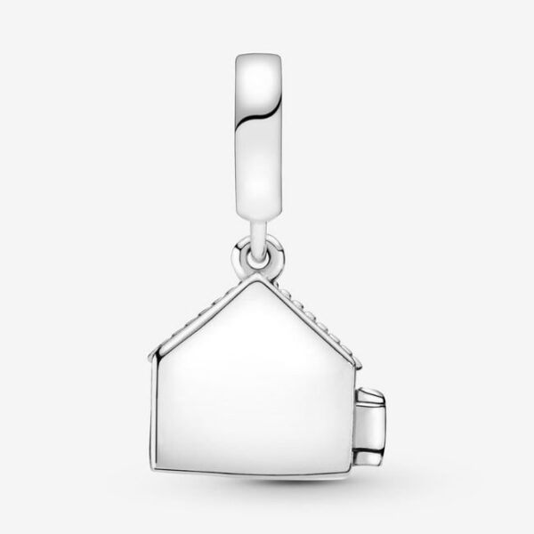 Pandora-Charm-pendente-Casa-di-mamma-2