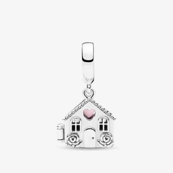 Pandora-Charm-pendente-Casa-di-mamma-3