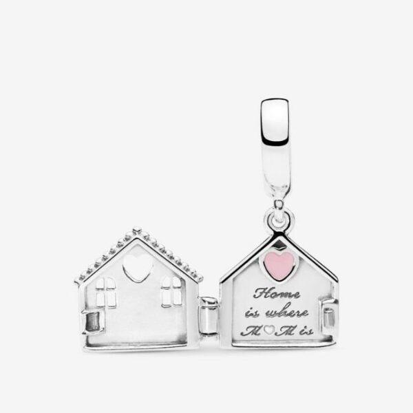 Pandora-Charm-pendente-Casa-di-mamma-4