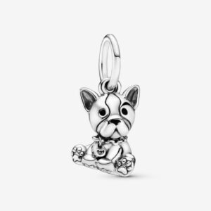 Pandora-Charm-pendente-Cucciolo-di-Bulldog-1