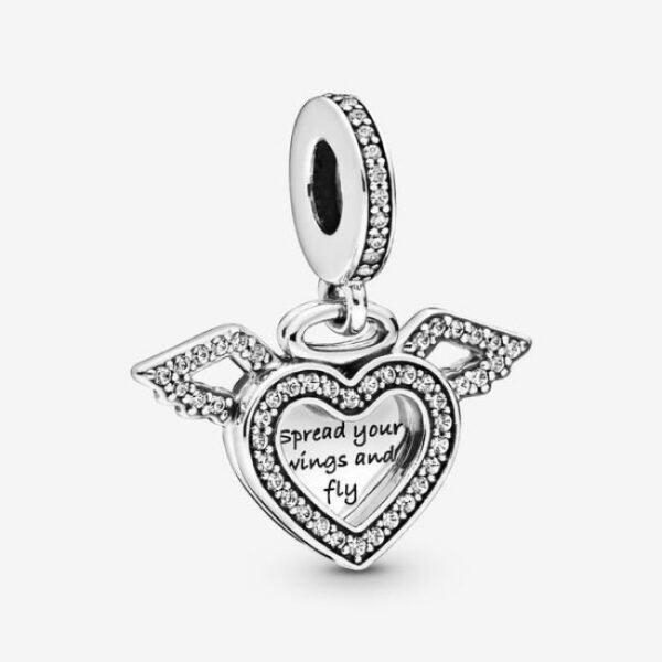 Pandora-Charm-pendente-Cuore-e-ali-d-angelo-1