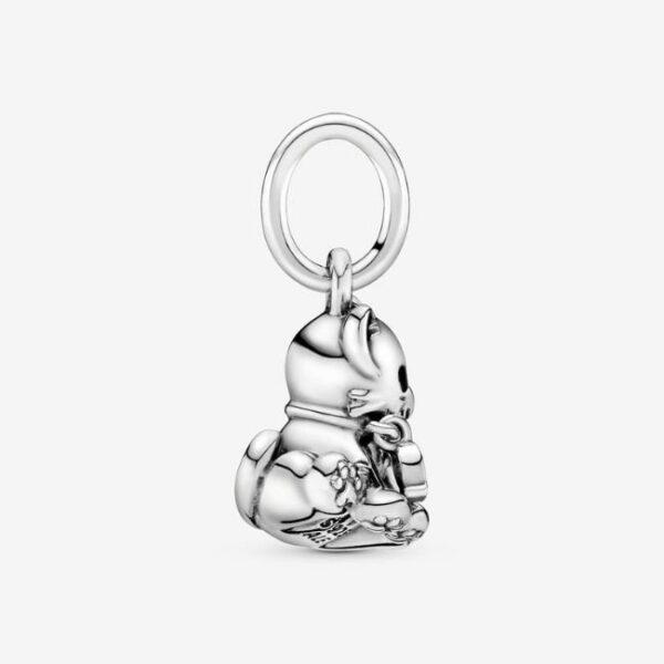 Pandora-Charm-pendente-Gattino-3