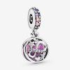 Pandora-Charm-pendente-Infinito-con-cuori-e-stelle-sfavillante-1