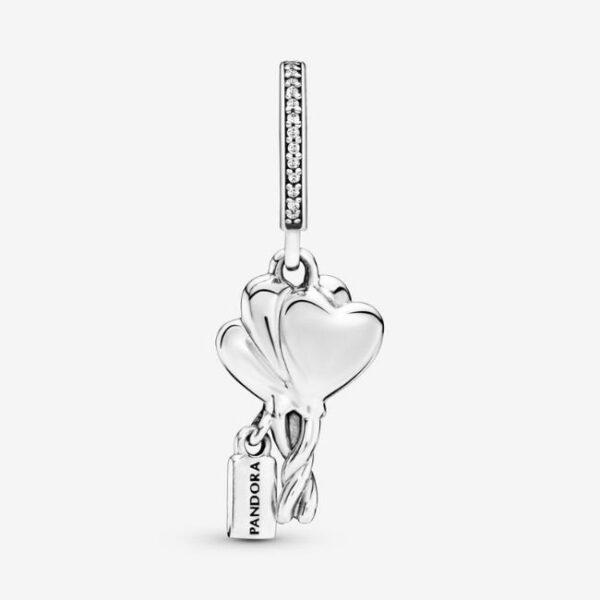 Pandora-Charm-pendente-Palloncini-Buon-compleanno-2