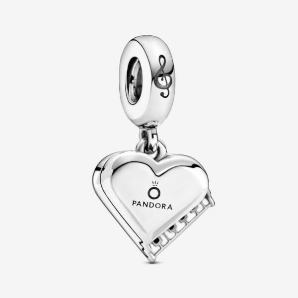 Pandora-Charm-pendente-Pianoforte-a-cuore-1