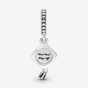 Pandora-Charm-pendente-Tocco-di-laurea-2