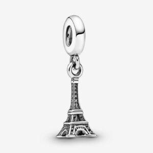 Pandora-Charm-pendente-Torre-Eiffel-Parigi-1