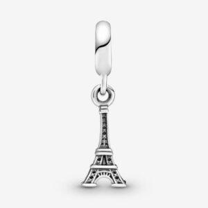 Pandora-Charm-pendente-Torre-Eiffel-Parigi-2