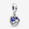Pandora-Charm-pendente-Volpe-e-Coniglio-1