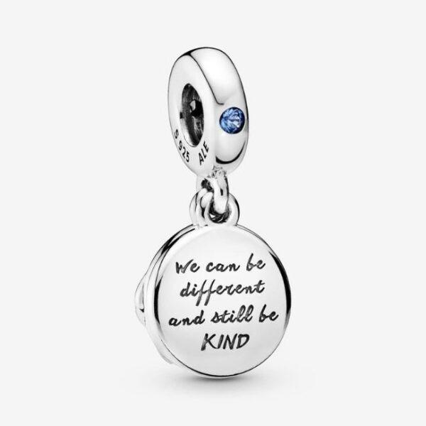 Pandora-Charm-pendente-Volpe-e-Coniglio-2