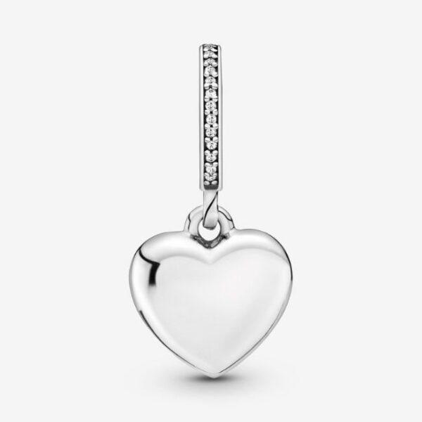 Pandora-Charm-pendente-a-cuore-Adoro-la-mia-mamma-2