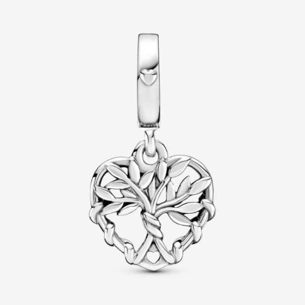 Pandora-Charm-pendente-a-cuore-Albero-della-famiglia-2