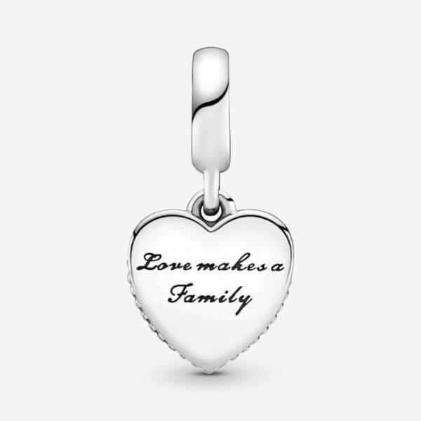 Pandora-Charm-pendente-a-cuore-Amare-significa-famiglia-2